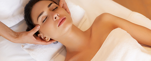 massage relaxation crolles