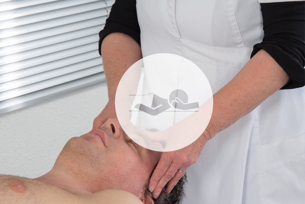 osteopathie aquakiné crolles