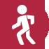 ostéopathie crolles aquakiné sport